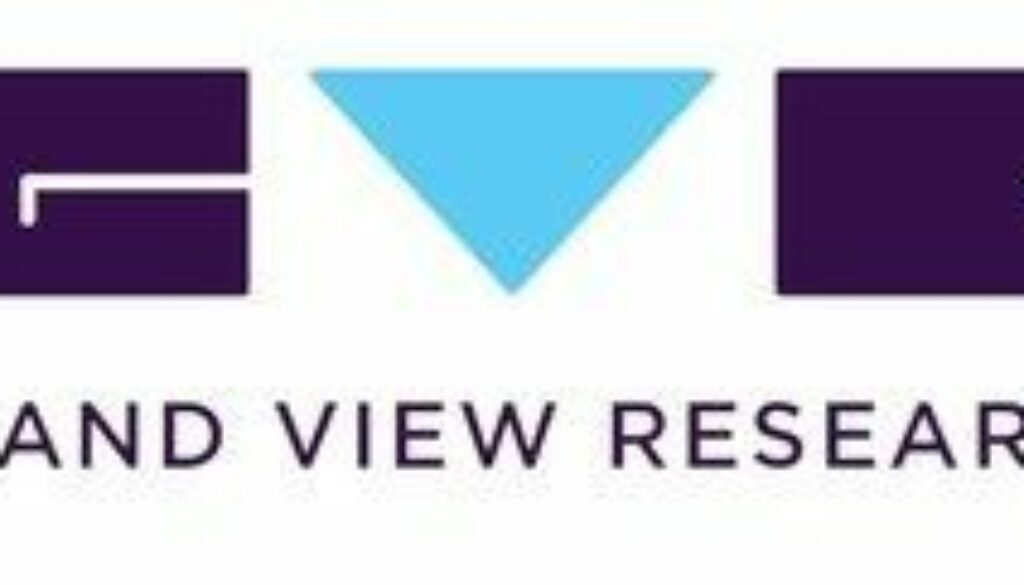 Industrial Hemp Market Size Worth $15.26 Billion by 2027 | CAGR: 15.8%: Grand View Research, Inc.