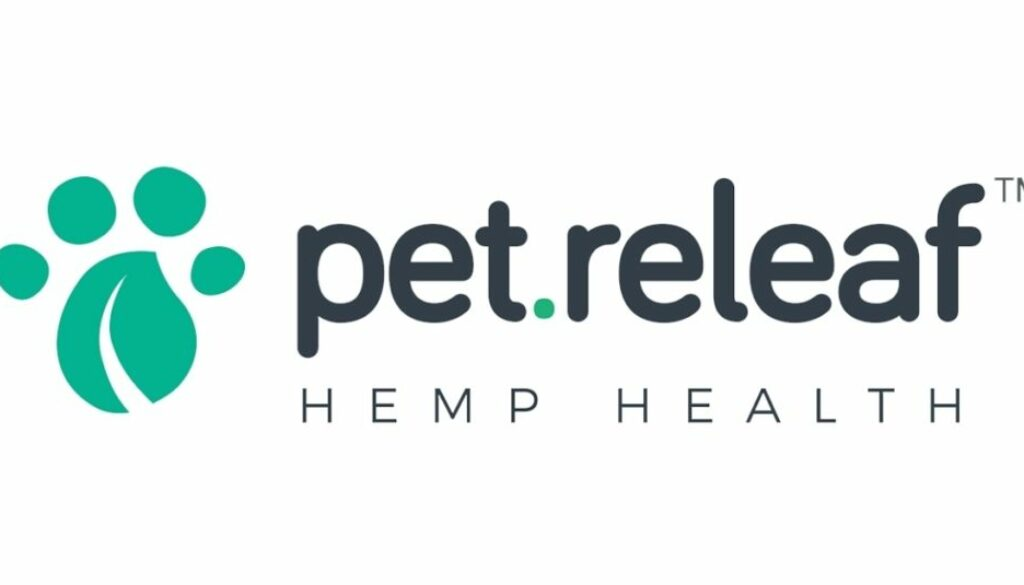 Pet Releaf Launches Pet Releaf Professional™ Line of Products for Veterinarians
