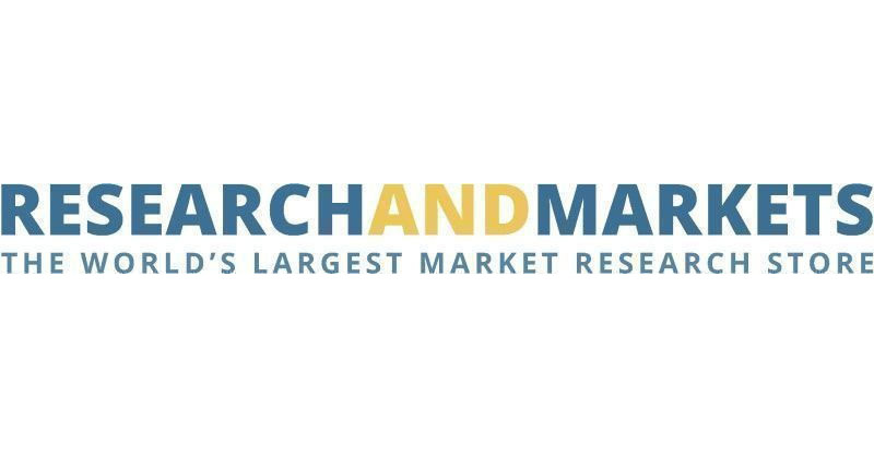 Industrial Hemp Market Size, Share & Trends Analysis Report by Product (Seeds, Fiber, Shives), by Application (Animal Care, Textiles, Food & Beverages, Personal Care), and Segment Forecasts, 2020