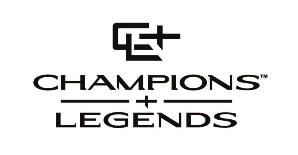 Champions   Legends Launches $75,000 Weekly Warrior Difficulty