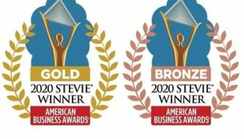 Medical Marijuana, Inc. and Subsidiaries Kannaway® and HempMeds® Honored as Stevie® Award Winners in 2020 American Business Awards®