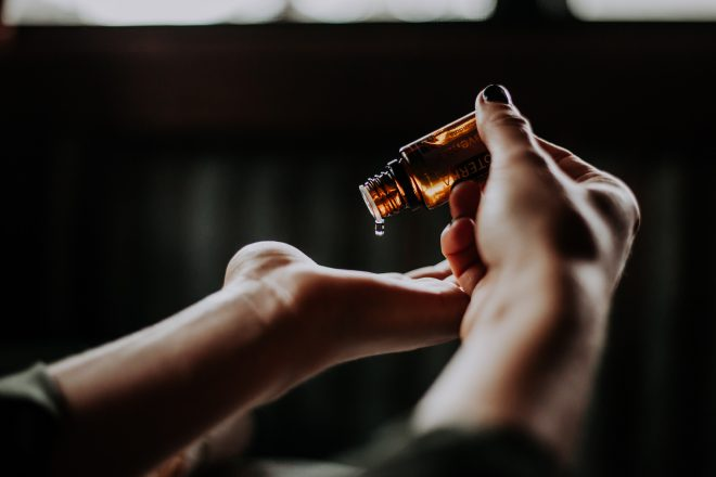 When To Try CBD In Your Everyday Life