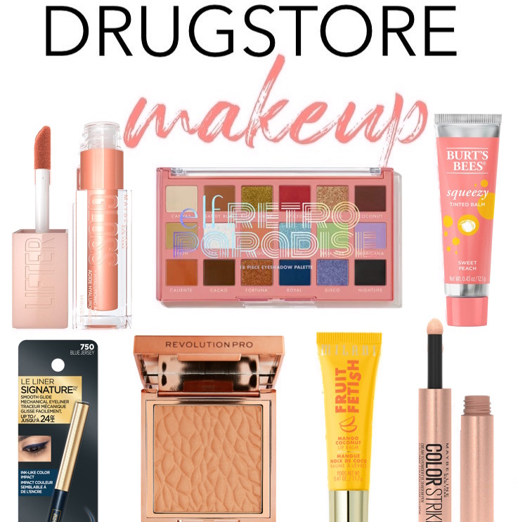 27 New Drugstore Beauty Picks For Summer 2020