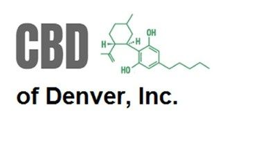 CBD OF DENVER, INC. (CBDD) Provides Additional Info on Q2 Income