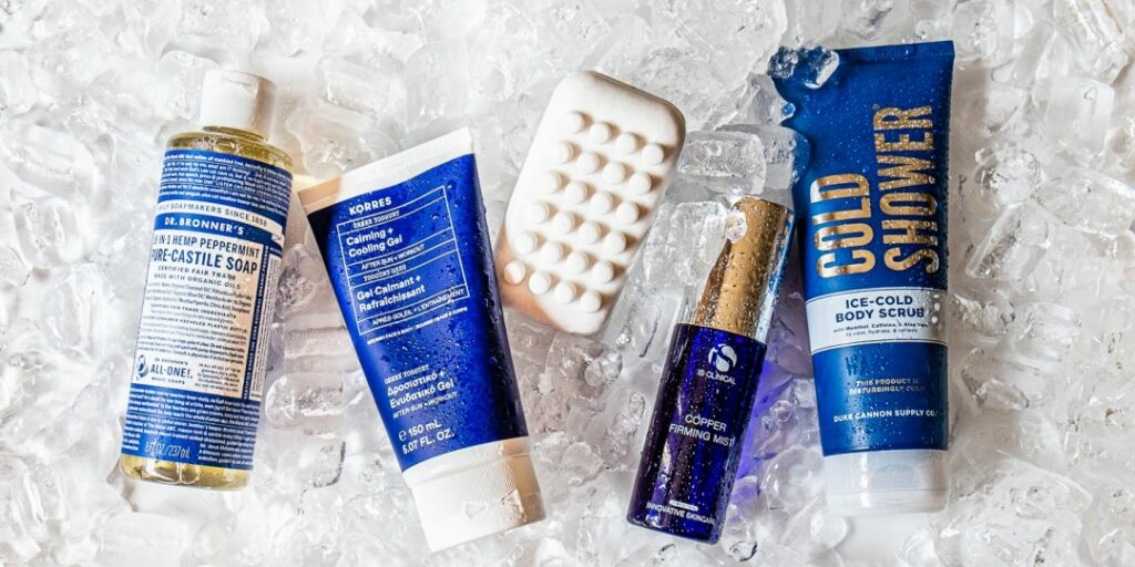 9 Editor-Approved Products Ensured to Cool You Off